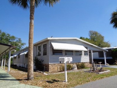 4029 ROLLING OAKS Drive, Winter Haven, FL 33880 - #: P4907432
