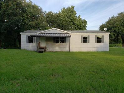 1800 DOC LINDSEY RD, Fort Meade, FL 33841 - #: P4907619