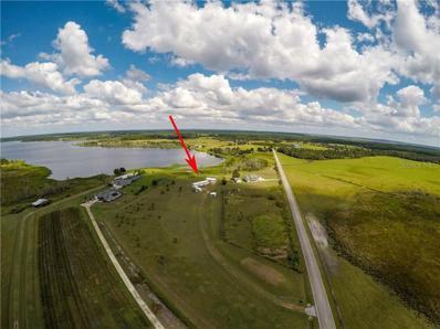 1955 LAKE BUFFUM Road E, Fort Meade, FL 33841 - #: P4907978