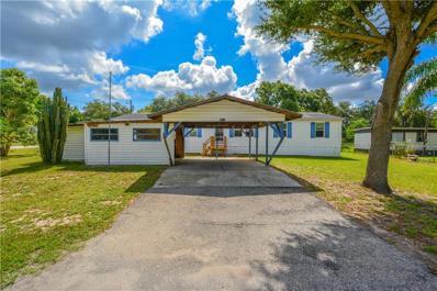 2637 CATFISH Court, Lake Wales, FL 33898 - #: P4908291