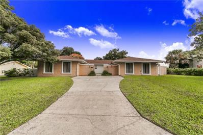 901 THOMPSON Circle NW, Winter Haven, FL 33881 - #: P4908534