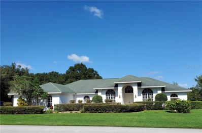 80 JENNI ASHLEY Court, Winter Haven, FL 33884 - #: P4908536