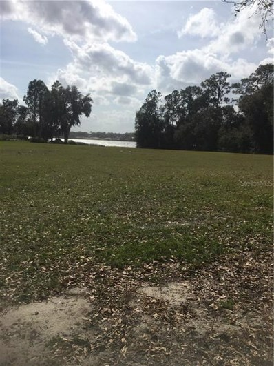 1812 WOODPOINTE Drive, Winter Haven, FL 33884 - #: P4909613