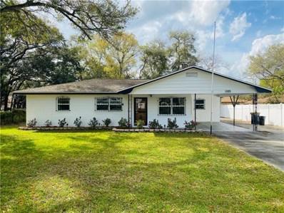 1025 31ST Street NW, Winter Haven, FL 33881 - #: P4909714