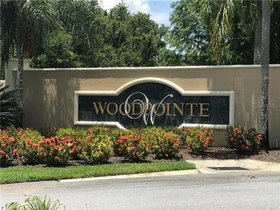 1801 WOODPOINTE Drive, Winter Haven, FL 33884 - #: P4911298