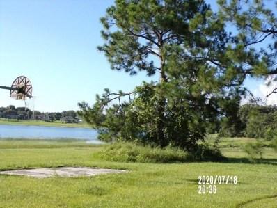 243 C F KINNEY Road, Lake Wales, FL 33859 - #: P4911619