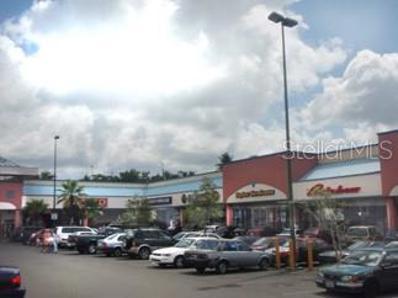 891 Pr-891 Km 0.1 Pueblo Ward, Corozal, PR 00783 - #: PR0000375