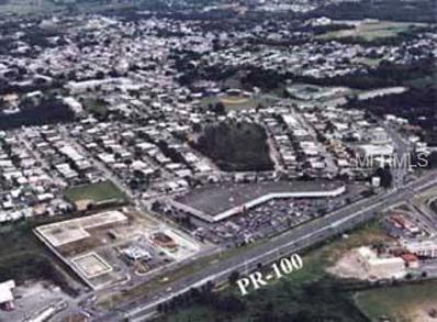 100 Pr-100 Km 7.2 Int. Pr-102, Cabo Rojo, PR 00623 - #: PR0000378