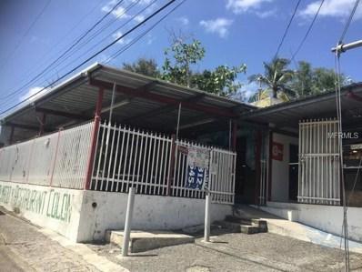 #66 Calle Acuamarina, Ponce, PR 00728 - #: PR8800148