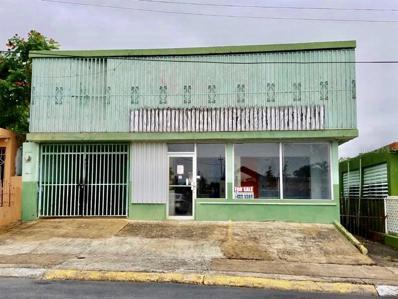 Campamento B Street Lot 34, Gurabo, PR 00778 - #: PR8800341