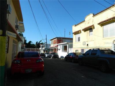 1 Soto Almodovar Corner UNIT 1, Sabana Grande, PR 00637 - #: PR8800417