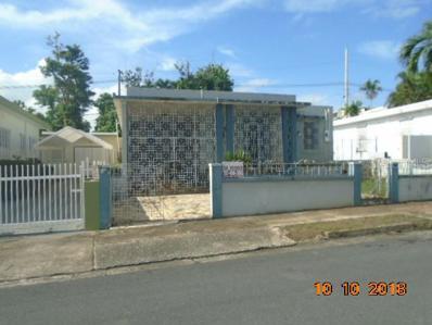 C-5 26, Caguas, PR 00725 - #: PR8800495
