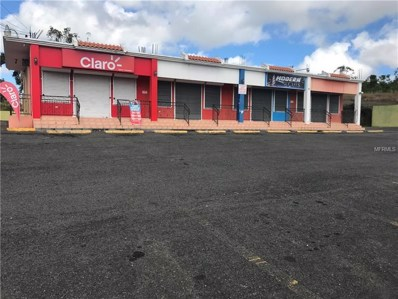 129 E Carretera 129 Avenue W UNIT 2, Callejones, PR 00669 - #: PR8800627