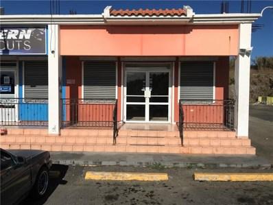 129 E Carr. 129 Avenue W UNIT 4, Callejones, PR 00669 - #: PR8800632
