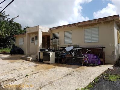 D-4 7 St Urb.Preciosas Vistas Del Lago D-4, Toa Alta, PR 00953 - #: PR8800677