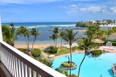 5-J Aquarius Embassy Suites, Dorado, PR 00646 - #: PR9088298