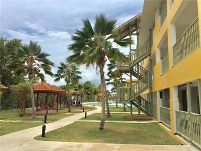 Playa Del Caribe Resort 202 B 202-B, Cabo Rojo, PR 00624 - #: PR9088405