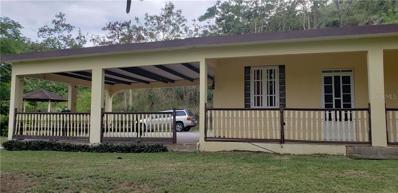 Pr-378 Km. 0.4 Llanos Del Rio 3, Guayanilla, PR 00656 - #: PR9088459