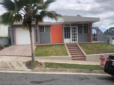Calle 1 E Los Flamboyanes Unit B5, Coamo, PR 00769 - #: PR9088832