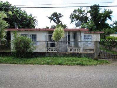 50 CALLE B, Arecibo, PR 00612 - #: PR9089000