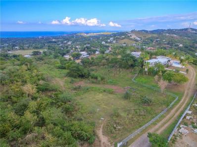 2 Calle 10, Vieques, PR 00765 - #: PR9089024