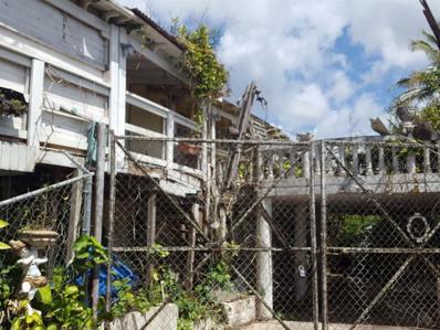 6 St. Villa Alegre E-13, Gurabo, PR 00778 - #: PR9089038
