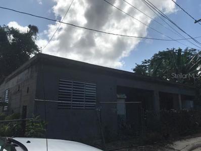 Carr 2 N Calle L Unit 606, Arecibo, PR 00612 - #: PR9089107