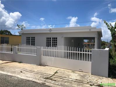 5 Calle 5 Unit 515, Arroyo, PR 00714 - #: PR9089328