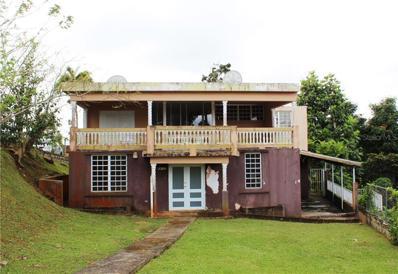 4 La Mesa Unit 1, Caguas, PR 00725 - #: PR9089356