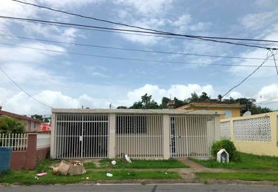 3 ST O REILLY UNIT 81, Gurabo, PR  - #: PR9089398
