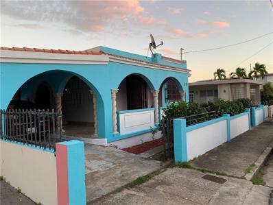 59 J De Jesus Esteves, Arecibo, PR 00612 - #: PR9089554