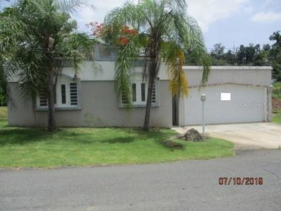 Quebrada Arena Los Hoyos Lote 6, Toa Alta, PR 00953 - #: PR9089623