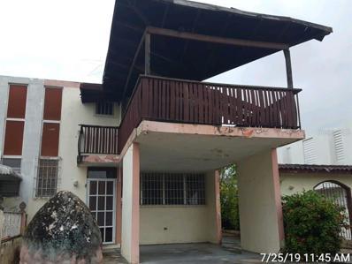 16 A Rexville, Bayamon, PR 00957 - #: PR9089692