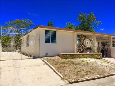 Urb. Villa Milagros Calle 5 53, Yauco, PR 00698 - #: PR9089738