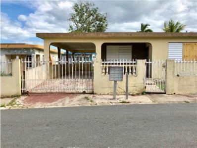 15th St. Urb. Villa Josco Unit #295, Toa Alta, PR 00953 - #: PR9089832