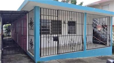 Trujillo Alto, PR