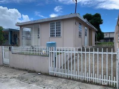 Calle 6 Calle 6 Unit E-21, Cayey, PR 00736 - #: PR9090026