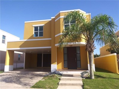 G33 GUAJATACA Street, Toa Alta, PR  - #: PR9090471
