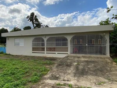 Calle RAM??N P??REZ BO.SELGAS UNIT 31, Florida, PR  - #: PR9090779