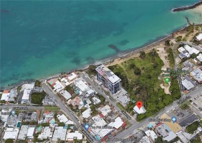 2443 LOIZA, San Juan, PR 00913 - #: PR9091264