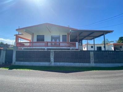 Calle Los Cipreses VILLA GRAJALES #110, Aguadilla, PR 00603 - #: PR9093163