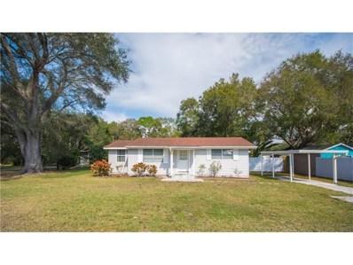 4037 Iola Drive, Sarasota, FL 34231 - #: R4707067