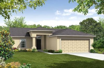 1825 Wallace Manor Lane, Winter Haven, FL 33880 - #: R4900738