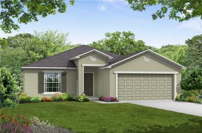 1468 Wallace Manor Loop, Winter Haven, FL 33880 - #: R4900950
