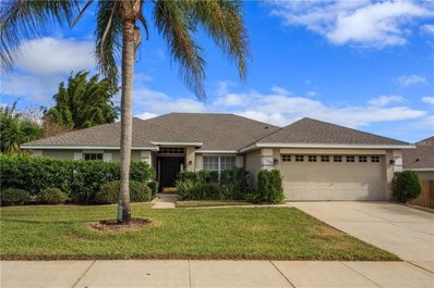 1768 Presidio Drive, Clermont, FL 34711 - #: R4901087