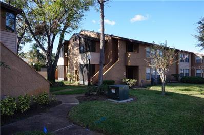 2936 Antique Oaks Circle UNIT 67, Winter Park, FL 32792 - #: R4901355