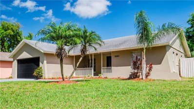 10085 84TH Street, Seminole, FL 33777 - #: S4858435