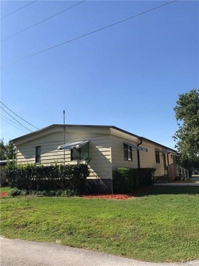 3650 Lake Ellen Drive, Haines City, FL 33844 - #: S5000500