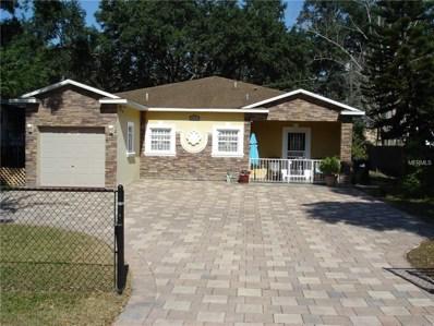 9621 9TH Ave. Avenue, Orlando, FL 32824 - #: S5001066