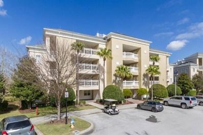 1354 Centre Court Ridge Drive UNIT 401, Reunion, FL 34747 - #: S5001411